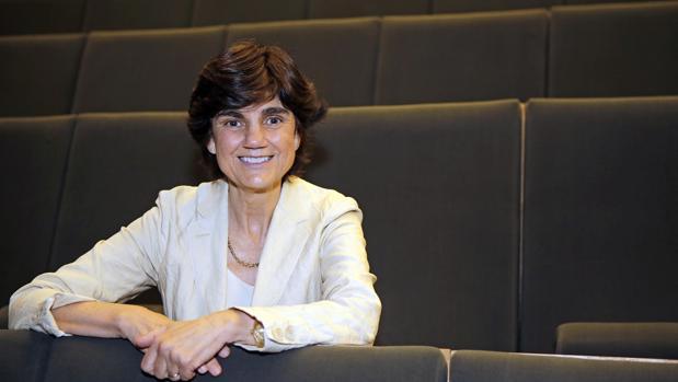 María Benjumea, presidenta de Spain StartUP, forma parte del nuevo consejo asesor
