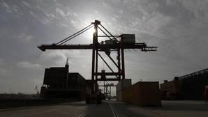 El Puerto autoriza la venta del taller de Inabensa a Cuadros Eléctricos Nazarenos