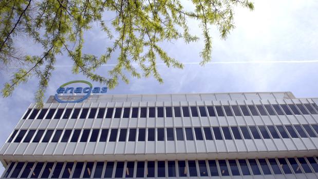 La compañía ha invertido 175 millones de euros en España hasta septiembre y 423 millones en mercados internacionales