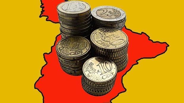 El INE publicará a partir de noviembre un indicador sobre la evolución de los salarios