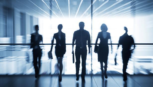 Las empresas estudian la forma de potenciar la motivación laboral