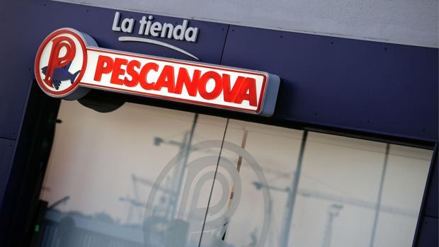 Pescanova advierte que tras el final del proceso concursal, el perfil de repago de la deuda es a «muy largo plazo»