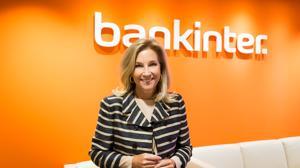 Dancausa (Bankinter): «No me parece correcto dar BMN a Bankia»