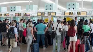 Estas son las aerolíneas que reciben más reclamaciones