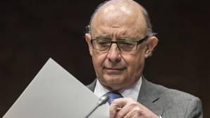Los inspectores de Hacienda calcularán el peso de la economía sumergida para recaudar más