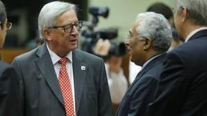 Portugal se salva «in extremis» del rescate al mantener su única buena nota crediticia