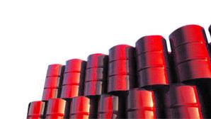 Arabia Saudí preocupada por si la bajada del crudo reduce las inversiones