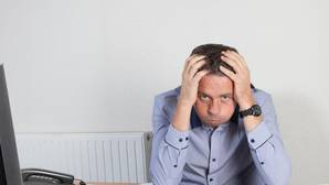 Seis de cada diez trabajadores estarían dispuesto a cobrar menos para ser feliz en su puesto