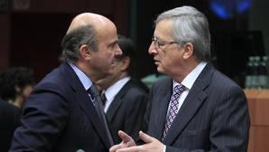 Bruselas y el BCE elogian el «robusto» crecimiento español, pero ponen deberes al próximo Gobierno