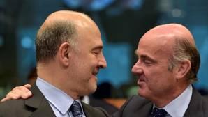 España devolverá otros 1.000 millones al fondo de rescate europeo