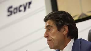 Sacyr entra en Paraguay al lograr la concesión de dos autopistas por 1.350 millones
