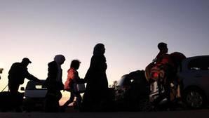 La BBC denuncia que niños refugiados sirios trabajan en Turquía para grandes empresas textiles