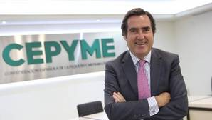 El 64% de las pymes asegura que la falta de Gobierno ha afectado a su actividad