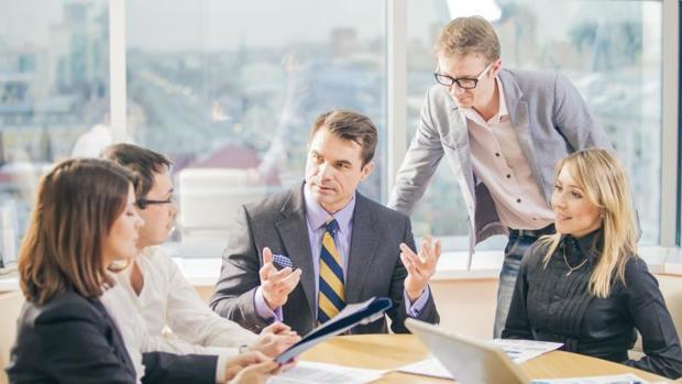 A nivel mundial, el porcentaje de directivos con dificultades para encontrar talento se sitúa en un 40%