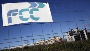 FCC vuelve a pérdidas con unos números rojos de 179 millones de euros hasta septiembre
