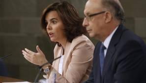 España perdería más de 2.000 millones de recaudación con una base común del Impuesto de Sociedades