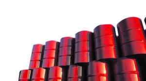 El barril de petróleo cae por debajo de los 50 dólares por primera vez desde septiembre