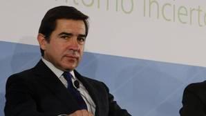 El BBVA gana 2.797 millones de euros hasta septiembre, el 64,3% más