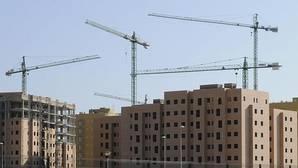 Las ocho ciudades en las que el precio de la vivienda se ha disparado en los últimos meses