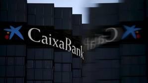 CaixaBank gana 970 millones de euros, un 2,6% menos, por el impacto de la integración de Barclays