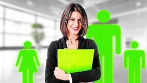 El salario de los directivos en 2014 fue un 130% superior al salario medio