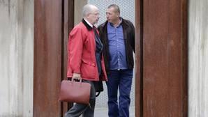 La Audiencia de Madrid rechaza la apertura de una pieza sobre el excuñado de Rato