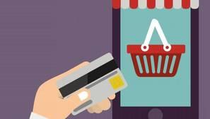 La revolución digital llega a los pagos instantáneos
