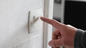 Así se pueden ahorrar hasta 4.240 euros al año en las facturas del hogar