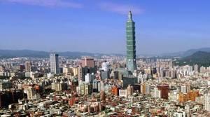 Taiwán vira al Sudeste Asiático para dejar de depender de China