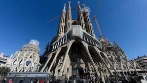 Cataluña es la comunidad autónoma con mayor número de ricos, según «Forbes»
