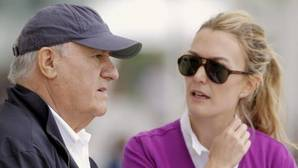 Amancio Ortega, Juan Roig y su mujer y Rafael del Pino encabezan la lista de los más ricos de España