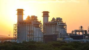 Gas Natural gana 930 millones de euros hasta septiembre, un 15% menos