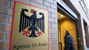 La tasa de paro en Alemania cae al menor nivel en 25 años