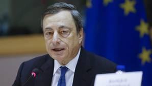 El BCE advierte de un «contagio adverso» a medio plazo por el Brexit en la Eurozona