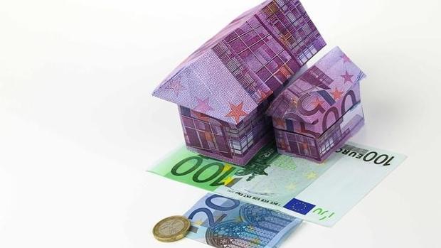 ¿Cómo demuestro a la aseguradora los bienes que tenía en mi casa si se produce un siniestro?