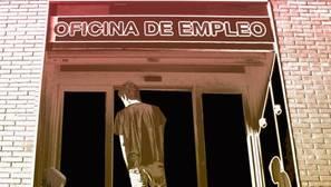 El paro se mantiene en el 10% en la Eurozona y baja al 19,3% en España en septiembre