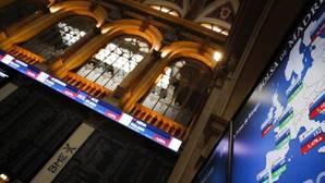 España coloca 3.763 millones y solo reduce el interés de la deuda indexada a la inflación