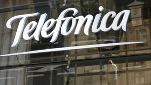 Telefónica ultima la venta del canal argentino Telefe