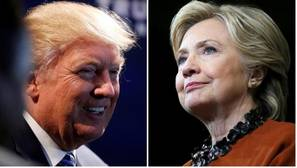 Elecciones en Estados Unidos, ¿qué está en juego en los mercados financieros?