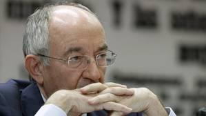 El Frob no se opondrá a que se cite como investigados a Mafo, Restoy y Segura en el caso Bankia