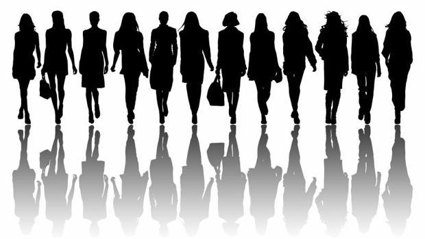 La iniciativa «Mujeres, Dinero y Finanzas» busca empoderar a las féminas en la gestión del dinero
