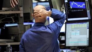 Los mercados temen que Trump gane… y que Clinton arrase