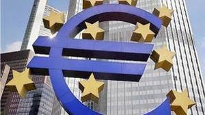El Banco de España exige más capital a BBVA, el Sabadell y el Popular