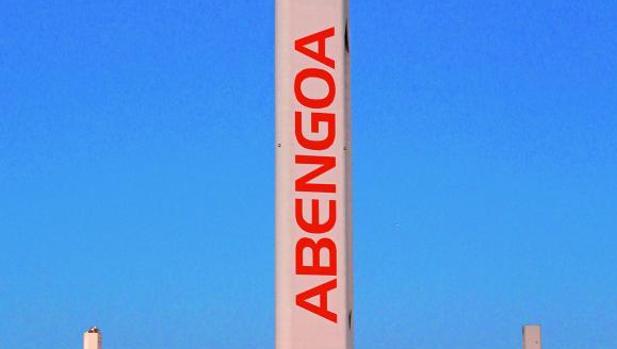 Abengoa ha evitado el concurso gracias al apoyo de los acreedores