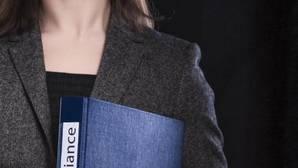 Las mujeres en España trabajan una media de casi dos meses al año «gratis», según UGT