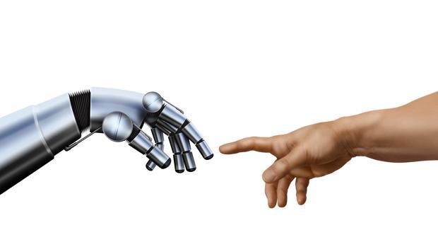 Los robots amenazan dos tercios de los trabajos en países desarrollados