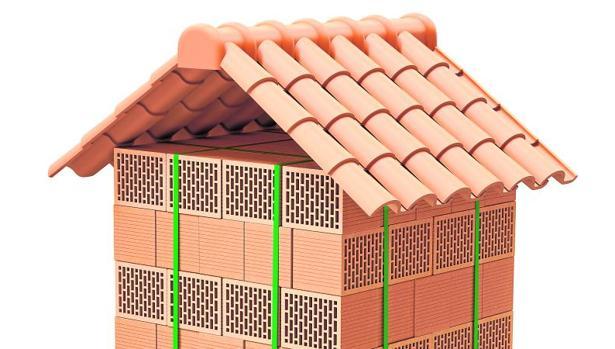 El mercado de segunda mano ha sido el responsable del avance de la compraventa de viviendas en septiembre
