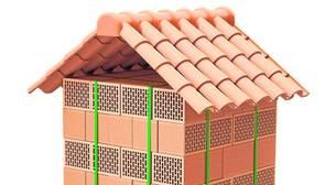 La compraventa de viviendas crece un 13,2% en septiembre y suma ocho meses al alza