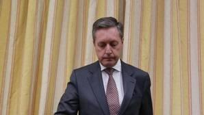El fraude descubierto por Hacienda en 2015 en el Impuesto de Sociedades se triplica