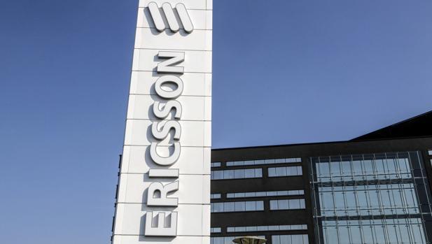 La «teleco» sueca ha realizado un gran ajuste de plantilla en España